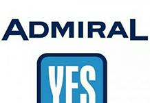 AdmiralYES bonus, analisi e recensione