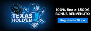 Tornei Freeroll 888poker