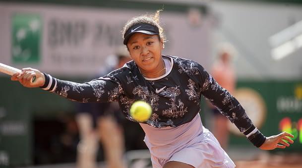 Come scommettere su Roland Garros?