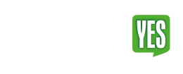 SportYES bonus, analýza a preskúmanie