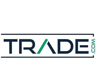 Recensione Trade.com opinioni e funzionamento