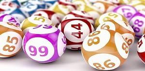 App Lottomatica – scommesse e giochi in un'unica app