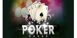Siti scommesse, Poker e Casinò con bonus senza deposito