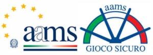 SportPesa Italia e licenza AAMS