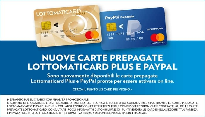 lottomatica-card-conclusioni